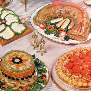 mesa-cocina-viejuna